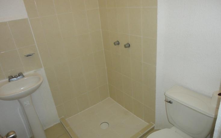Foto de casa en renta en  , puerto esmeralda, coatzacoalcos, veracruz de ignacio de la llave, 1266057 No. 12