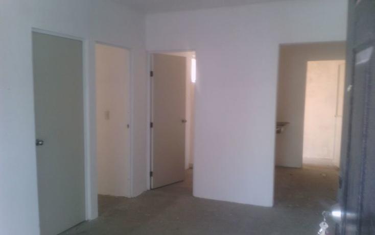Foto de departamento en venta en  , puerto esmeralda, coatzacoalcos, veracruz de ignacio de la llave, 1334467 No. 03
