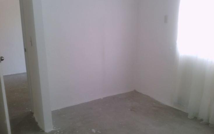 Foto de departamento en venta en  , puerto esmeralda, coatzacoalcos, veracruz de ignacio de la llave, 1334467 No. 04