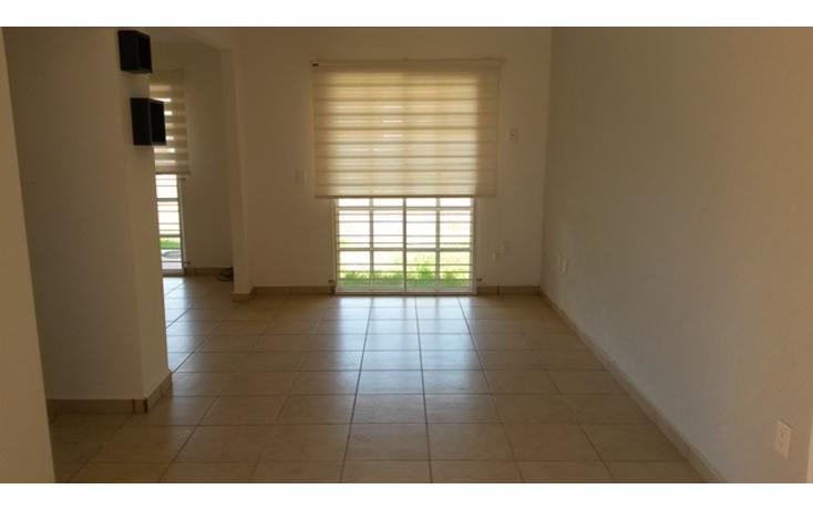 Foto de casa en venta en  , puerto esmeralda, coatzacoalcos, veracruz de ignacio de la llave, 1362987 No. 02