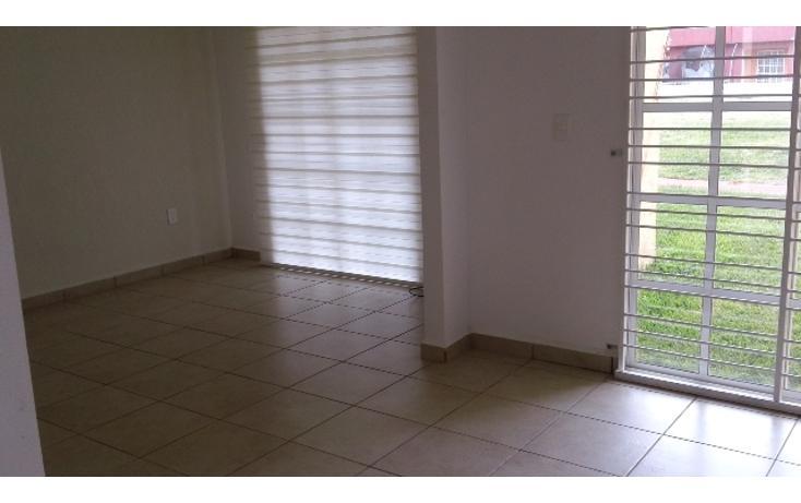 Foto de casa en venta en  , puerto esmeralda, coatzacoalcos, veracruz de ignacio de la llave, 1362987 No. 03