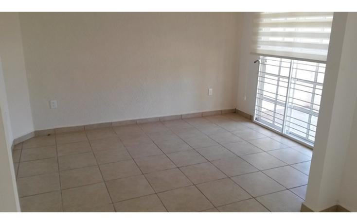Foto de casa en venta en  , puerto esmeralda, coatzacoalcos, veracruz de ignacio de la llave, 1362987 No. 04