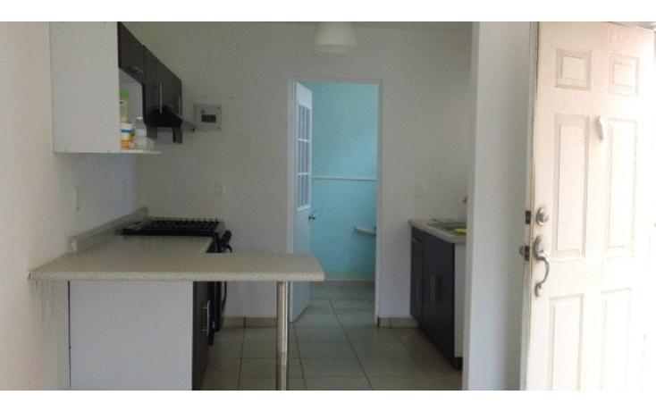 Foto de casa en venta en  , puerto esmeralda, coatzacoalcos, veracruz de ignacio de la llave, 1362987 No. 05