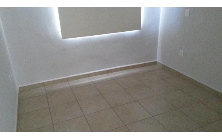 Foto de casa en venta en  , puerto esmeralda, coatzacoalcos, veracruz de ignacio de la llave, 1362987 No. 09