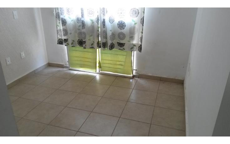 Foto de casa en venta en  , puerto esmeralda, coatzacoalcos, veracruz de ignacio de la llave, 1362987 No. 12