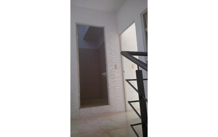 Foto de casa en venta en  , puerto esmeralda, coatzacoalcos, veracruz de ignacio de la llave, 1450791 No. 02