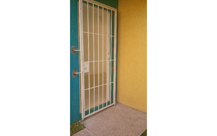 Foto de casa en venta en  , puerto esmeralda, coatzacoalcos, veracruz de ignacio de la llave, 1450791 No. 04