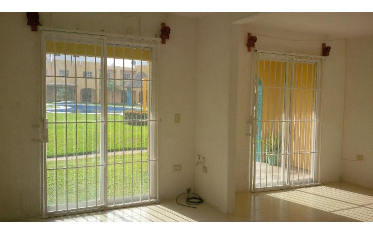 Foto de casa en venta en  , puerto esmeralda, coatzacoalcos, veracruz de ignacio de la llave, 1450791 No. 06