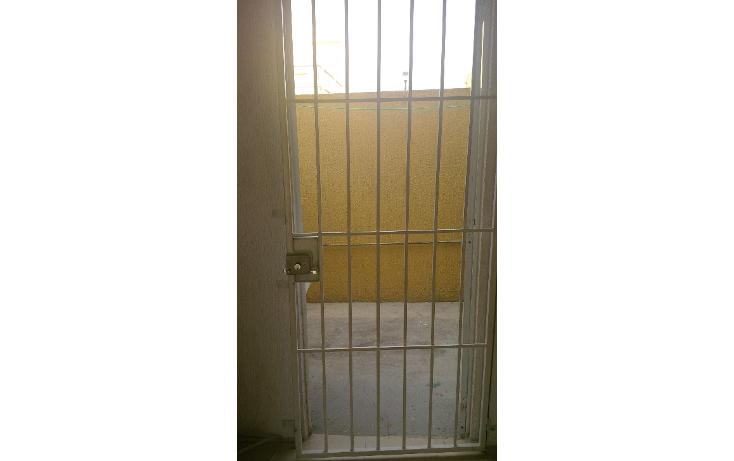 Foto de casa en venta en  , puerto esmeralda, coatzacoalcos, veracruz de ignacio de la llave, 1450791 No. 07