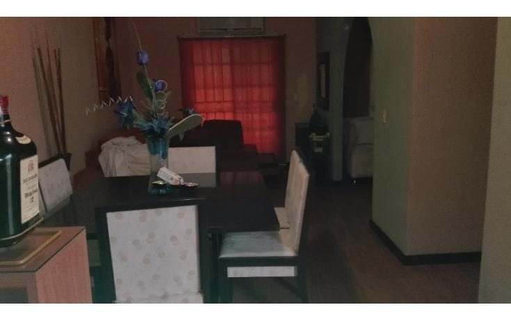 Foto de casa en venta en  , puerto esmeralda, coatzacoalcos, veracruz de ignacio de la llave, 1564504 No. 03
