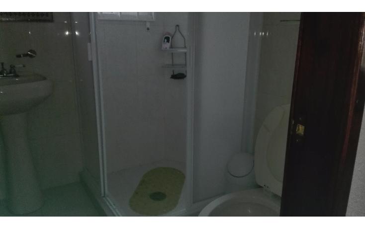 Foto de casa en venta en  , puerto esmeralda, coatzacoalcos, veracruz de ignacio de la llave, 1564504 No. 07