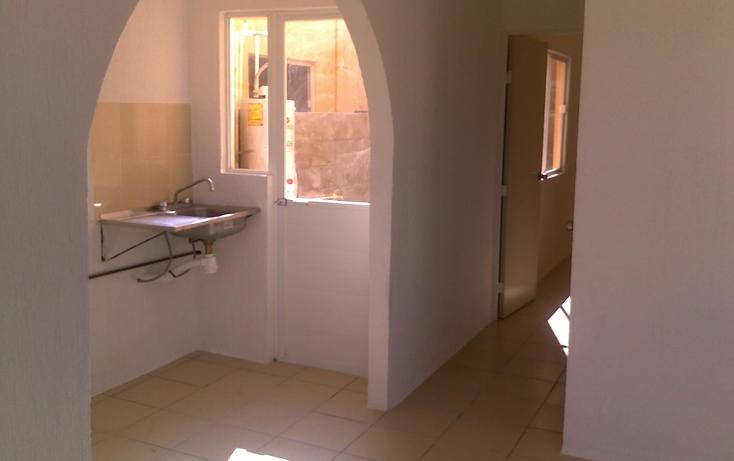 Foto de casa en renta en  , puerto esmeralda, coatzacoalcos, veracruz de ignacio de la llave, 1572994 No. 02