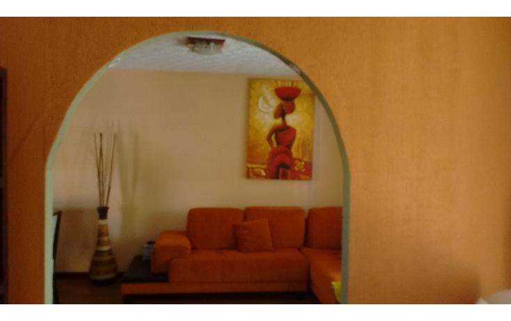 Foto de casa en venta en  , puerto esmeralda, coatzacoalcos, veracruz de ignacio de la llave, 1635930 No. 06