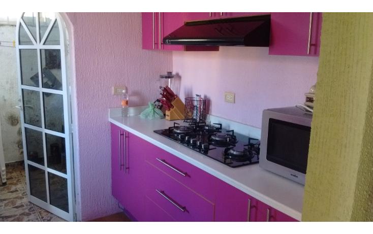 Foto de casa en venta en  , puerto esmeralda, coatzacoalcos, veracruz de ignacio de la llave, 1635930 No. 07