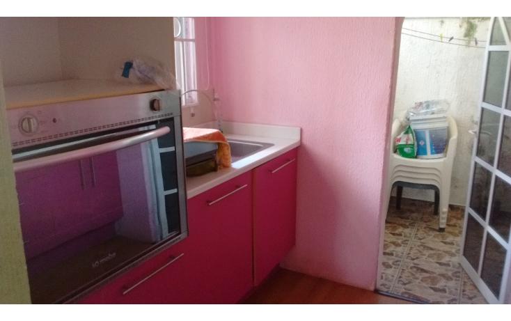 Foto de casa en venta en  , puerto esmeralda, coatzacoalcos, veracruz de ignacio de la llave, 1635930 No. 08