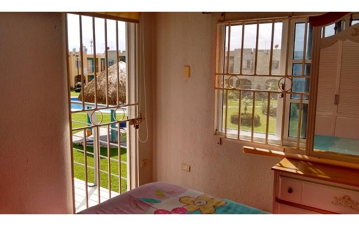 Foto de casa en venta en  , puerto esmeralda, coatzacoalcos, veracruz de ignacio de la llave, 1635930 No. 11