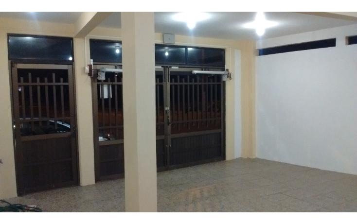 Foto de casa en renta en  , puerto esmeralda, coatzacoalcos, veracruz de ignacio de la llave, 1661928 No. 02