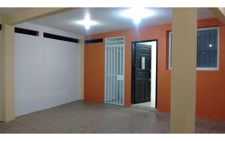 Foto de casa en renta en  , puerto esmeralda, coatzacoalcos, veracruz de ignacio de la llave, 1661928 No. 03