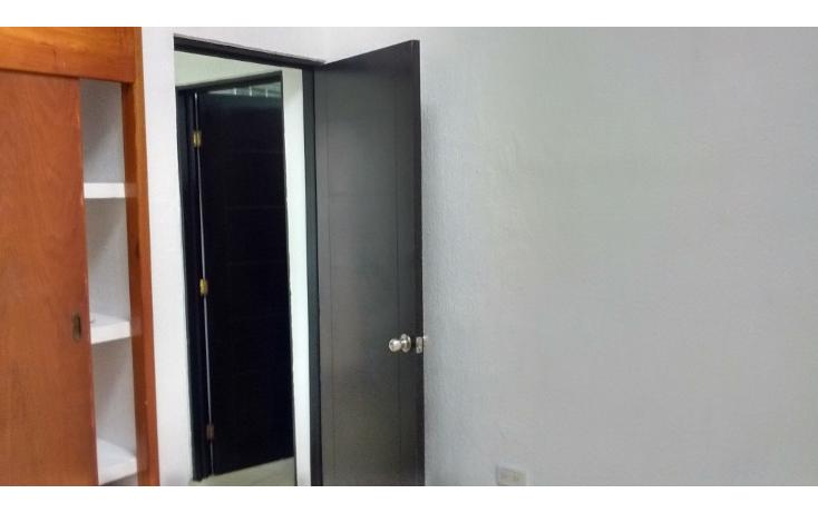 Foto de casa en renta en  , puerto esmeralda, coatzacoalcos, veracruz de ignacio de la llave, 1661928 No. 09