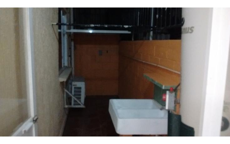 Foto de casa en renta en  , puerto esmeralda, coatzacoalcos, veracruz de ignacio de la llave, 1661928 No. 12