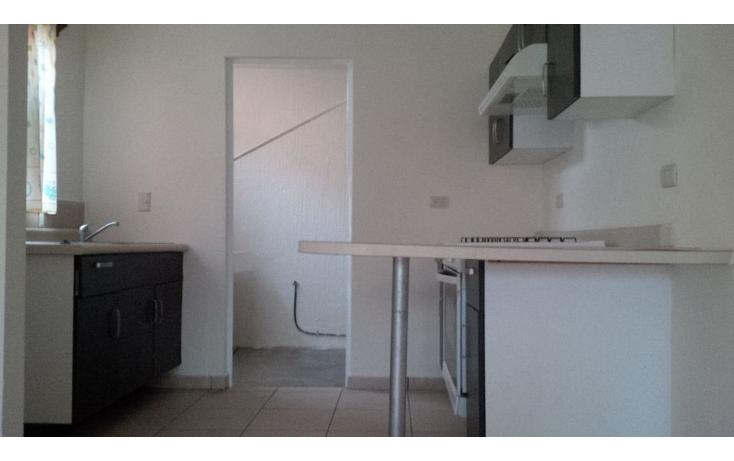 Foto de casa en venta en  , puerto esmeralda, coatzacoalcos, veracruz de ignacio de la llave, 1753606 No. 04