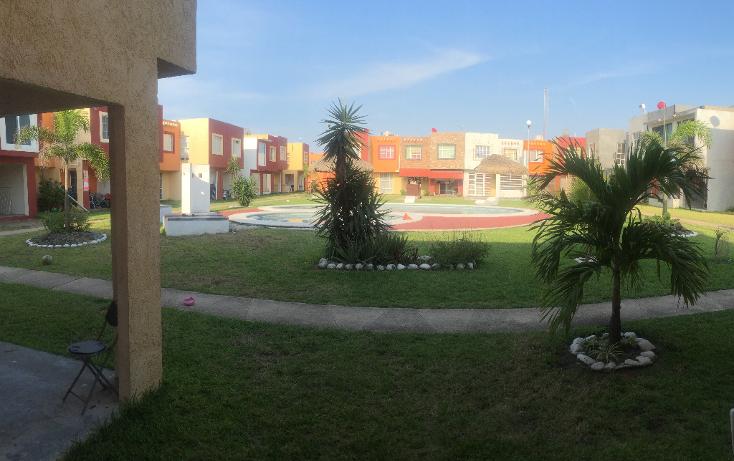 Foto de casa en renta en  , puerto esmeralda, coatzacoalcos, veracruz de ignacio de la llave, 1772086 No. 01