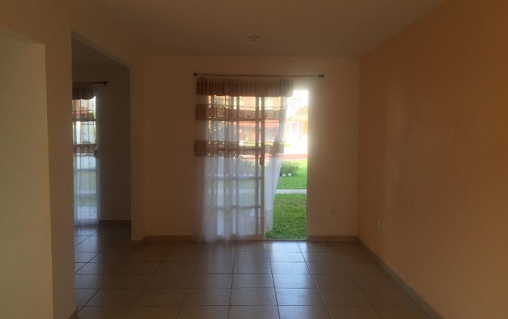 Foto de casa en renta en  , puerto esmeralda, coatzacoalcos, veracruz de ignacio de la llave, 1772086 No. 02