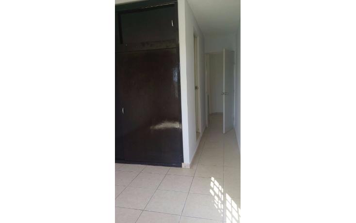 Foto de casa en renta en  , puerto esmeralda, coatzacoalcos, veracruz de ignacio de la llave, 1966041 No. 05