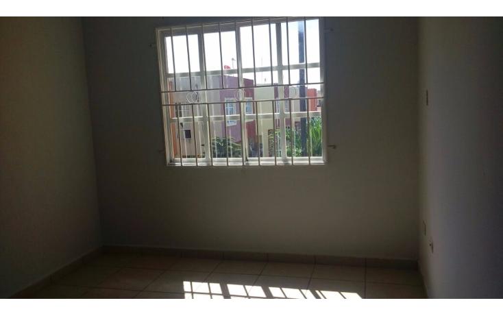 Foto de casa en renta en  , puerto esmeralda, coatzacoalcos, veracruz de ignacio de la llave, 1966041 No. 06