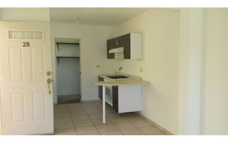 Foto de casa en renta en  , puerto esmeralda, coatzacoalcos, veracruz de ignacio de la llave, 1966041 No. 08