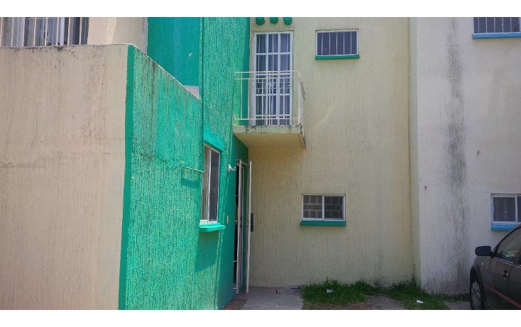 Foto de casa en renta en  , puerto esmeralda, coatzacoalcos, veracruz de ignacio de la llave, 1990892 No. 01