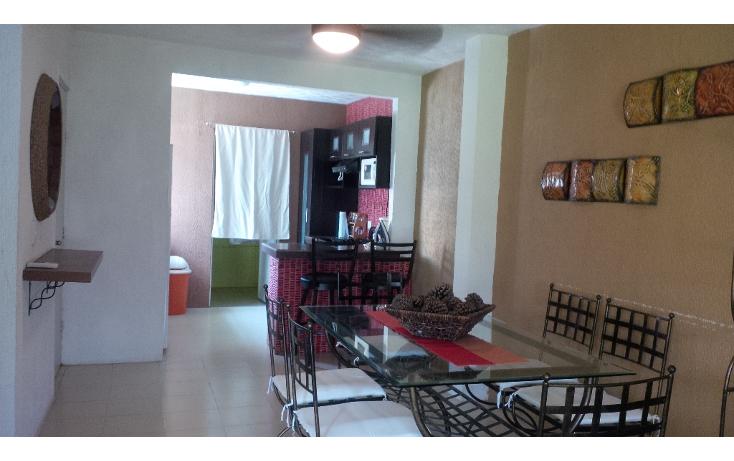 Foto de casa en renta en  , puerto esmeralda, coatzacoalcos, veracruz de ignacio de la llave, 1990892 No. 03