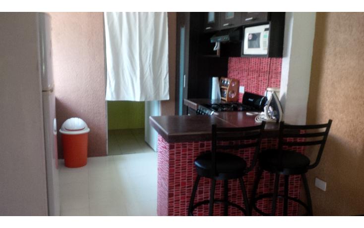Foto de casa en renta en  , puerto esmeralda, coatzacoalcos, veracruz de ignacio de la llave, 1990892 No. 04