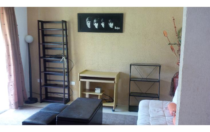 Foto de casa en renta en  , puerto esmeralda, coatzacoalcos, veracruz de ignacio de la llave, 1990892 No. 05