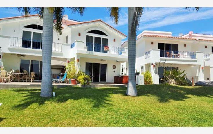 Foto de casa en venta en puerto españa 38, las varas, mazatlán, sinaloa, 1987974 no 01