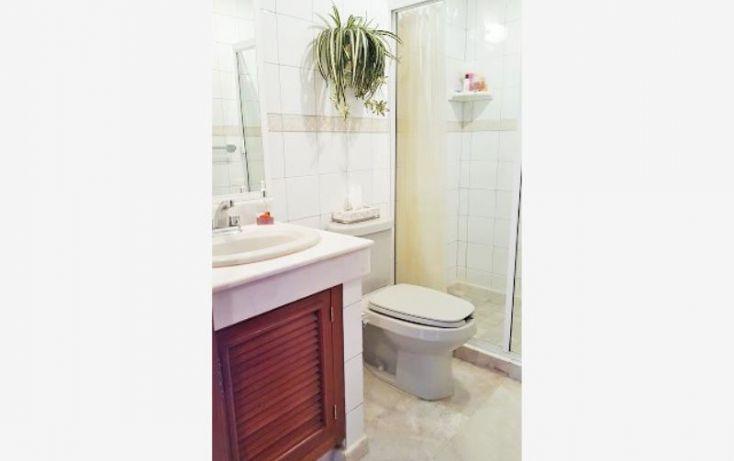 Foto de casa en venta en puerto españa 38, las varas, mazatlán, sinaloa, 1987974 no 08