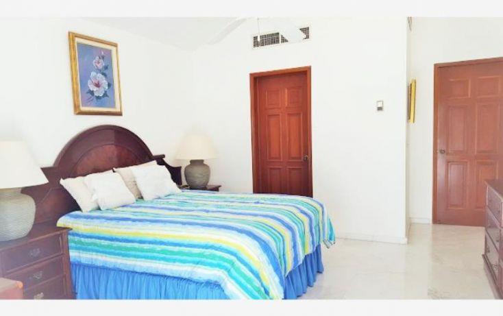 Foto de casa en venta en puerto españa 38, las varas, mazatlán, sinaloa, 1987974 no 09