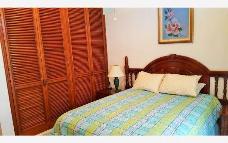 Foto de casa en venta en puerto españa 38, las varas, mazatlán, sinaloa, 1987974 no 14