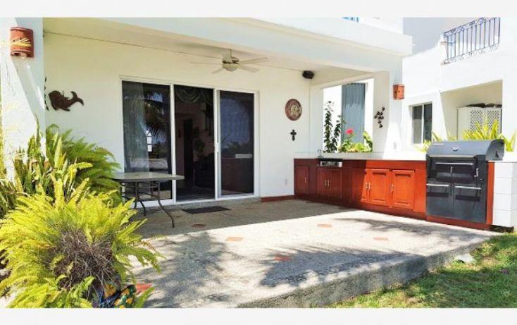 Foto de casa en venta en puerto españa 38, las varas, mazatlán, sinaloa, 1987974 no 17