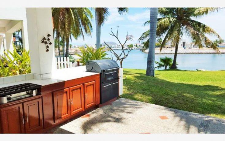 Foto de casa en venta en puerto españa 38, las varas, mazatlán, sinaloa, 1987974 no 18