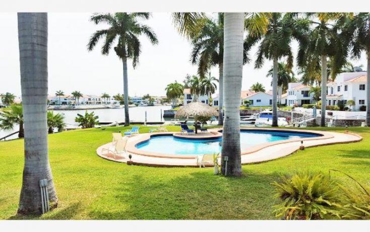 Foto de casa en venta en puerto españa 38, las varas, mazatlán, sinaloa, 1987974 no 19