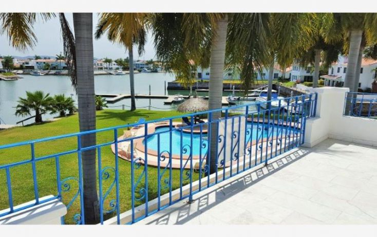 Foto de casa en venta en puerto españa 38, las varas, mazatlán, sinaloa, 1987974 no 20
