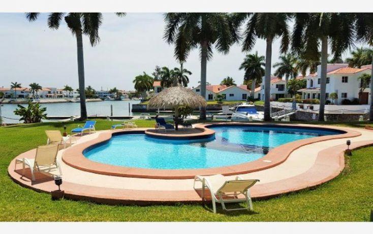 Foto de casa en venta en puerto españa 38, las varas, mazatlán, sinaloa, 1987974 no 21