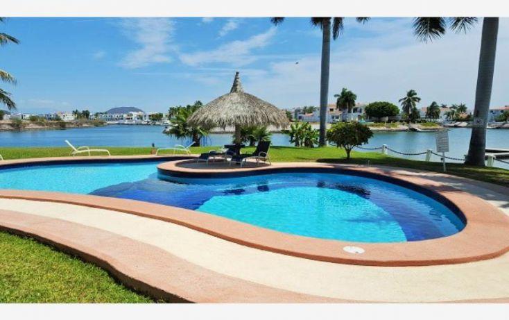 Foto de casa en venta en puerto españa 38, las varas, mazatlán, sinaloa, 1987974 no 22
