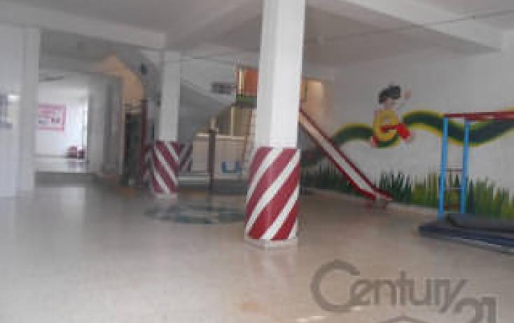Foto de edificio en venta en puerto, héroes de chapultepec, gustavo a madero, df, 462404 no 01