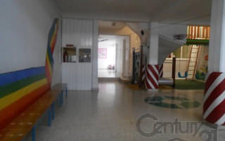 Foto de edificio en venta en puerto, héroes de chapultepec, gustavo a madero, df, 462404 no 02