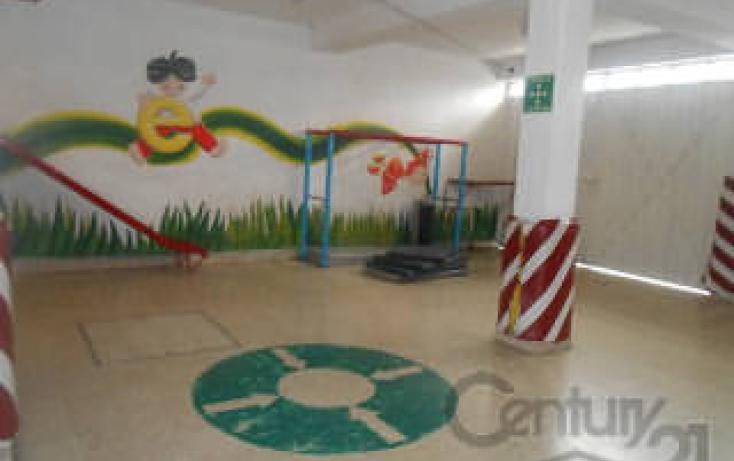 Foto de edificio en venta en puerto, héroes de chapultepec, gustavo a madero, df, 462404 no 03