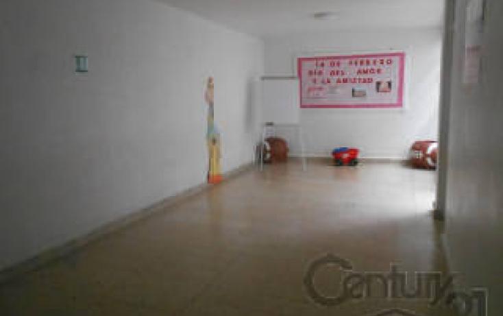 Foto de edificio en venta en puerto, héroes de chapultepec, gustavo a madero, df, 462404 no 07