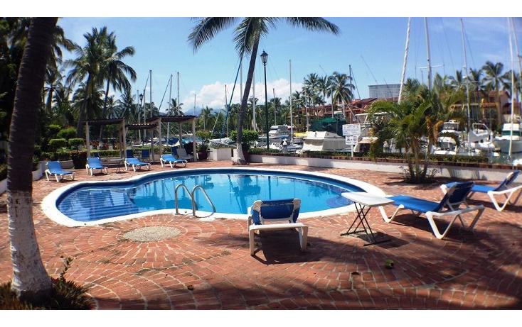 Foto de casa en renta en  , puerto iguanas, puerto vallarta, jalisco, 1061715 No. 02
