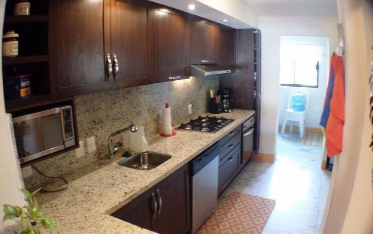 Foto de casa en condominio en renta en, puerto iguanas, puerto vallarta, jalisco, 1061715 no 03